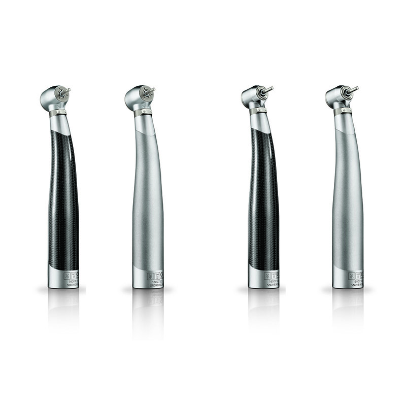 High Speed Handpieces